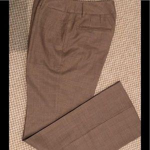 Loft Dress Pants Size 6